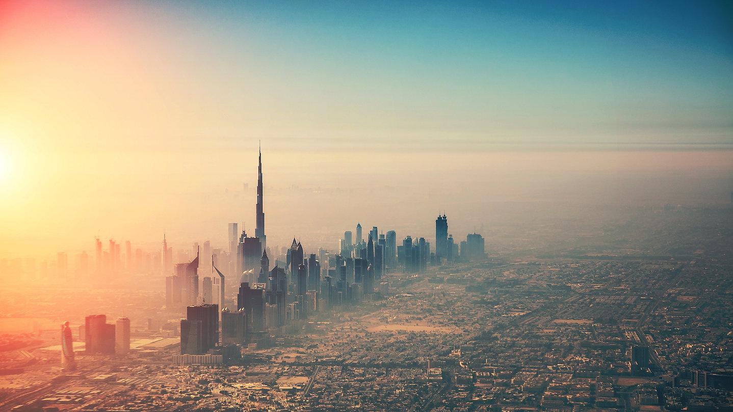 Aerial-view-of-Dubai-city.jpg