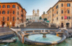 Spanish-Steps-Rome.jpg