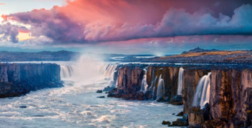 Iceland-Selfoss-Waterfall.jpg