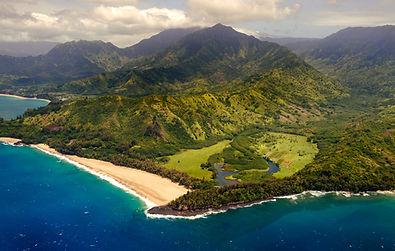 Hawaii-Aerial.jpg