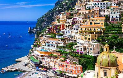 Positano-Amalfi.jpg