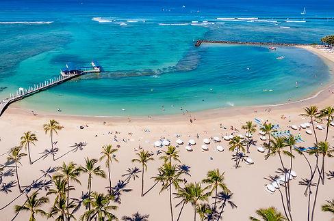 Waikiki-Beach-Hawaii.jpg