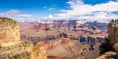 Grand-Canyon-View-From-Powell.jpg