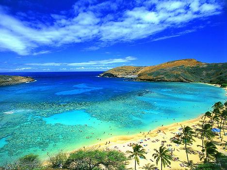 1234353800_hanauma_bay__oahu__hawaii.jpg