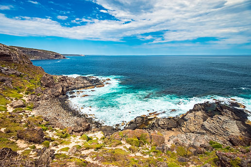 Kangaroo-Island-Coastal-Australia.jpg