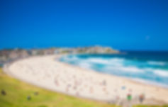 Australia-Bondi-Beach.jpg
