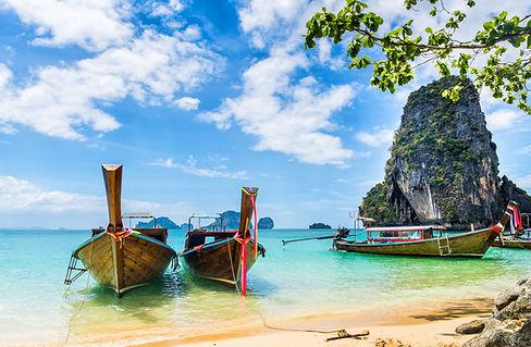Railay-Beach-Krabi-Thailand.jpg