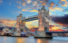 London-Tower-Bridge.jpg