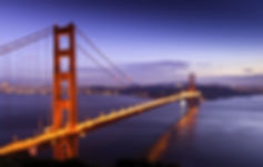 Golden-Gate-Bridge-San-Fransisco.jpg