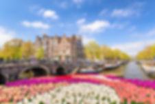 Amsterdam-Canal.jpg