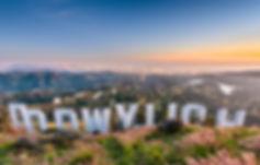 Los-Angeles-Hollywood-California.jpg