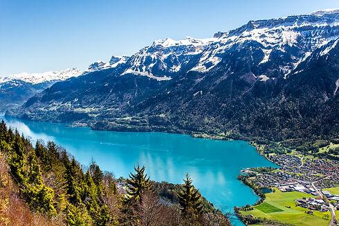 Lake-Thun-Interlaken-Switzerland.jpg