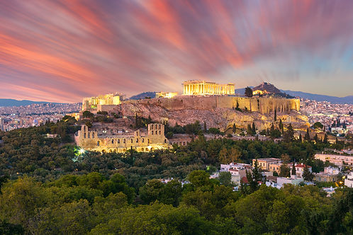 Athens-Greece.jpg