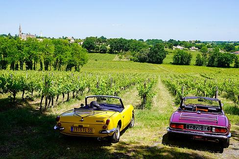 Bordeaux-France.jpg