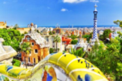 Barcelona-Park-Guell.jpg
