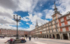 Madrid-Plaza-Mayor.jpg