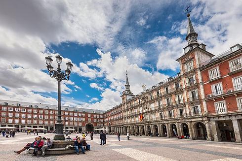 Madrid-Plaza-Mayor.jpg