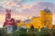 Sintra-Pena-National-Palace.jpg