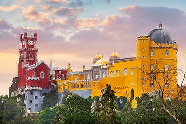 Sintra-Pena-National-Palace.jpg