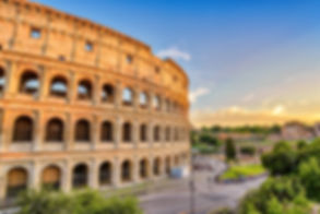Rome-Sunset-Colosseum.jpg