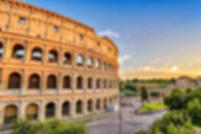 Rome-Sunset-Colosseum.jpg