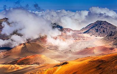 Haleakala-Volcano-On-Maui-Hawaii.jpg