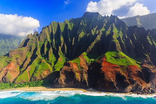 Kauai-Hawaii.jpg