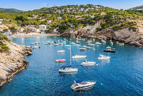 Es-Vedra-Island-Of-Ibiza.jpg