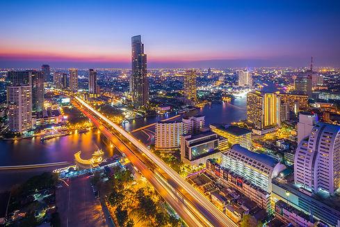 Landscape-of-Bangkok.jpg
