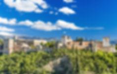 Alhambra-palace-Granada.jpg