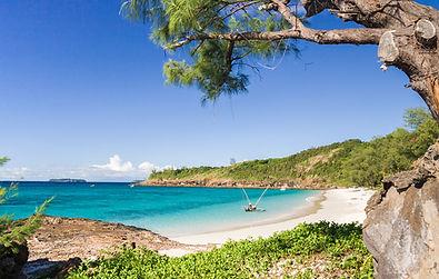 Madagascar-Tsarabanjina-Island.jpg