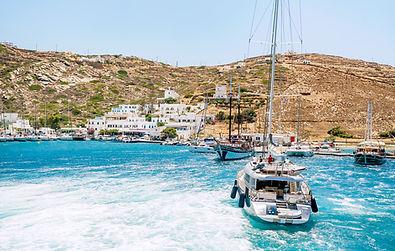 Ios-Greece.jpg