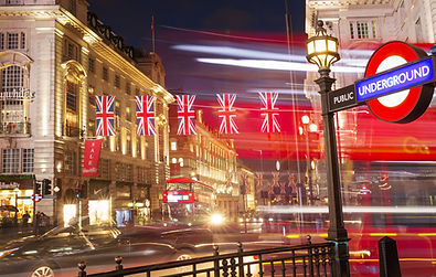 London-Picadilly.jpg