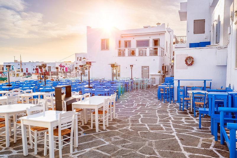 Paros-Greece.jpg