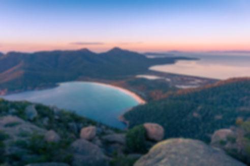Hobart-Freycinet-park-tasmania.jpg