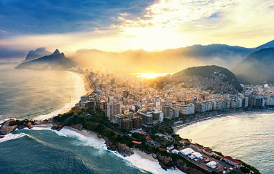 Rio-Copacabana-And-Ipanema-Beaches.jpg