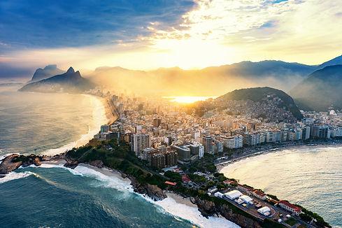 Rio-Copacabana-And-Ipanema-Beaches.jpg