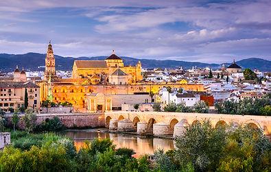Cordoba-Spain-old-town-skylin.jpg