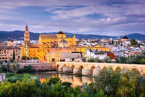 Cordoba-Spain-old-town-skylin.jpg