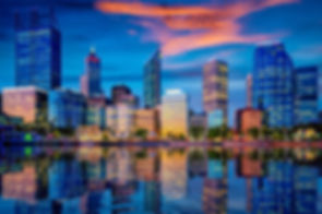 Sunset-In-Perth-City-Australia.jpg