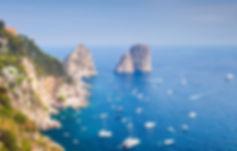 Capri-Italy.jpg