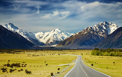 Southern-Alps-New-Zealand.jpg