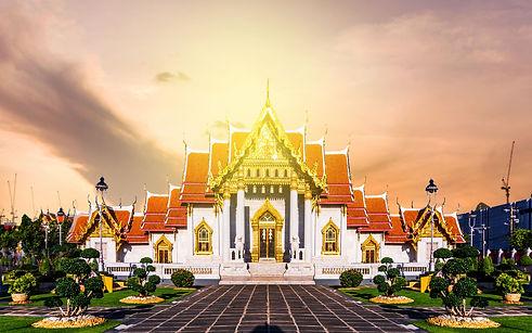 Marble-Temple-Of-Bangkok.jpg