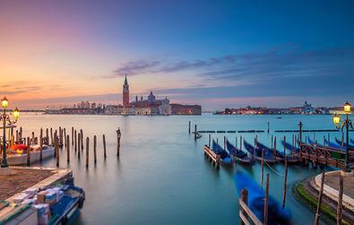 Venice-Canal-Sunset.jpg