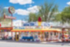 Route-66-Delgadillo.jpg