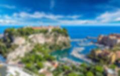 Monaco-Prince-Palace-In-Monte-Carlo.jpg