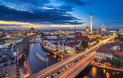 Berlin-Germany.jpg