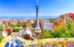 Barcelona view.jpg