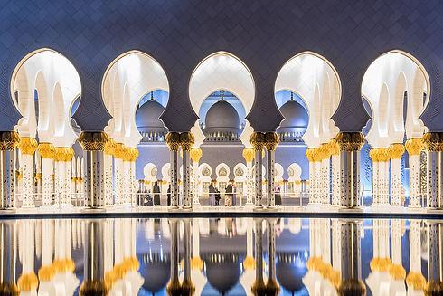 Abu-Dhabi-Uae.jpg
