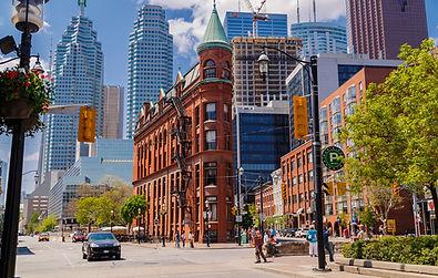 Toronto_Canada.jpg